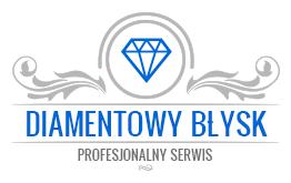 Sprzatanie Olsztyn - Diamentowy Błysk